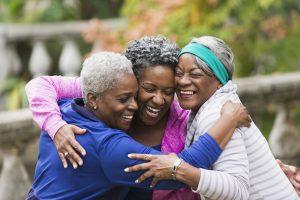 Senior Citizens Dups Direct Insurance