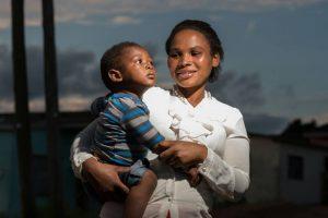 neo Natal care United health