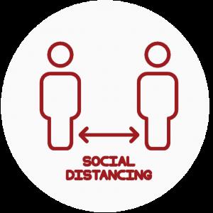 social-distancing-icon-safe-distancing-vector-30327703